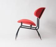 pair of Gastone Rinaldi-Rima style chairs-4.jpg
