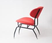pair of Gastone Rinaldi-Rima style chairs-5.jpg
