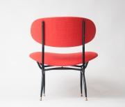 pair of Gastone Rinaldi-Rima style chairs-6.jpg