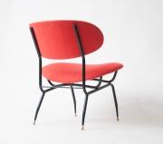 pair of Gastone Rinaldi-Rima style chairs-7.jpg