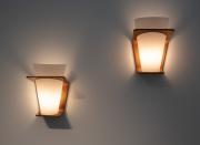 Pair-of-Louis-Kalff-bentply-wall-lights2