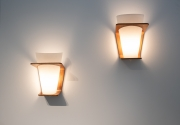 Pair-of-Louis-Kalff-bentply-wall-lights3