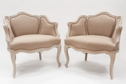 Pair of Louis XV style low chairs-1.jpg