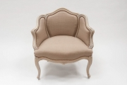 Pair of Louis XV style low chairs-3.jpg