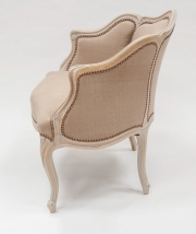 Pair of Louis XV style low chairs-4.jpg