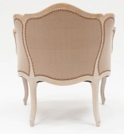 Pair of Louis XV style low chairs-9.jpg
