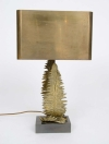 Charles fern lamps 6