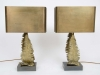 Charles fern lamps2