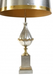 Pair-of-Maison-Charles-Mangue-table-lamps10