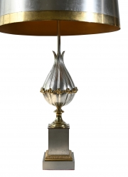 Pair-of-Maison-Charles-Mangue-table-lamps11
