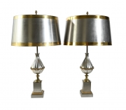 Pair-of-Maison-Charles-Mangue-table-lamps2