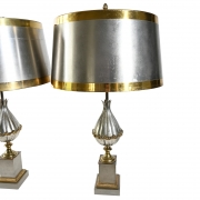Pair-of-Maison-Charles-Mangue-table-lamps3