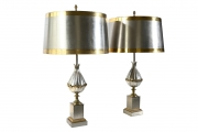 Pair-of-Maison-Charles-Mangue-table-lamps5
