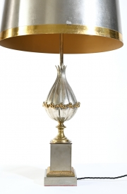 Pair-of-Maison-Charles-Mangue-table-lamps9