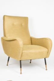 pair of Marco Zanuso style armchairs-12.jpg