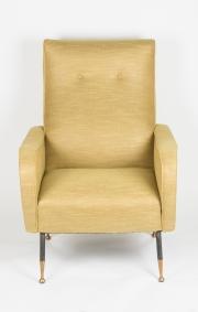 pair of Marco Zanuso style armchairs-2.jpg