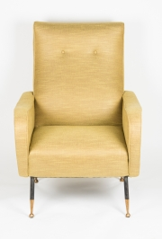 pair of Marco Zanuso style armchairs-3.jpg