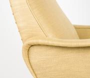pair of Marco Zanuso style armchairs-6.jpg