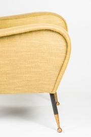 pair of Marco Zanuso style armchairs-8.jpg