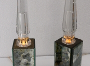 pair-of-obelisk-lamps-in-the-style-of-Serge-Roche1