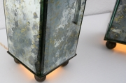 pair-of-obelisk-lamps-in-the-style-of-Serge-Roche10