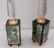 pair-of-obelisk-lamps-in-the-style-of-Serge-Roche11