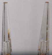 pair-of-obelisk-lamps-in-the-style-of-Serge-Roche12