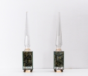 pair-of-obelisk-lamps-in-the-style-of-Serge-Roche2