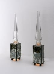 pair-of-obelisk-lamps-in-the-style-of-Serge-Roche3