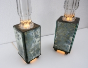 pair-of-obelisk-lamps-in-the-style-of-Serge-Roche4