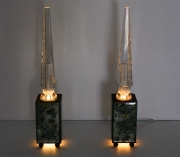 pair-of-obelisk-lamps-in-the-style-of-Serge-Roche5