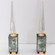 pair-of-obelisk-lamps-in-the-style-of-Serge-Roche6