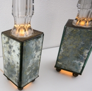 pair-of-obelisk-lamps-in-the-style-of-Serge-Roche7