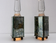pair-of-obelisk-lamps-in-the-style-of-Serge-Roche8