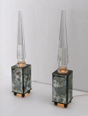 pair-of-obelisk-lamps-in-the-style-of-Serge-Roche9