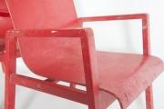 Alvar Aalto no_51-403 Hallchair-1.jpg