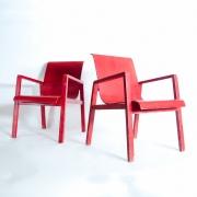 Alvar Aalto no_51-403 Hallchair-10.jpg