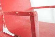 Alvar Aalto no_51-403 Hallchair-2.jpg