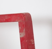 Alvar Aalto no_51-403 Hallchair-3.jpg