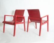 Alvar Aalto no_51-403 Hallchair-5.jpg