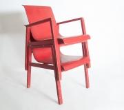 Alvar Aalto no_51-403 Hallchair-6.jpg