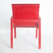 Alvar Aalto no_51-403 Hallchair-7.jpg