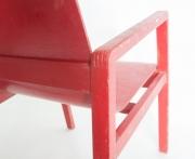 Alvar Aalto no_51-403 Hallchair-8.jpg