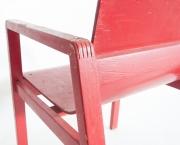 Alvar Aalto no_51-403 Hallchair-9.jpg