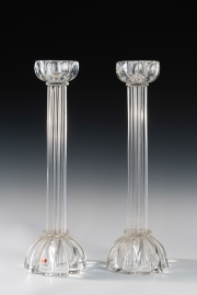 Pair-of-Seguso-candlesticks-2-by-John-Loring-of-Tiffany-5