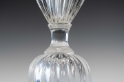 Pair-of-Seguso-candlesticks-3-by-John-Loring-of-Tiffany-1