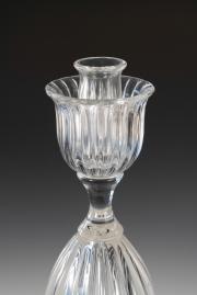 Pair-of-Seguso-candlesticks-3-by-John-Loring-of-Tiffany-2