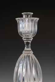 Pair-of-Seguso-candlesticks-3-by-John-Loring-of-Tiffany-6