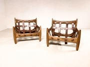 Pair-of-Sergio-Rodrigues-armchairs1