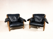 Pair-of-Sergio-Rodrigues-armchairs10